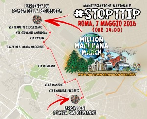 source foto http://www.millionmarijuanamarch.info/2-non-categorizzato/55-roma-sabato-7-maggio-2016-million-marijuna-march-stop-ttip.html