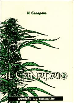Il Canapaio 2 - Tecniche Agronomiche