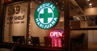 Cannabis Terapeutica gratuita: via libera nel Lazio