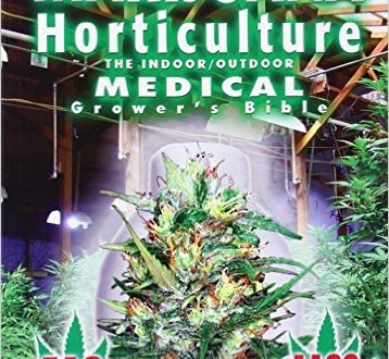 a research of marijuana horticulture Rather, it is to explain what many of us in the research and commercial sectors of horticulture are intrigued by, which is this plant's botanical.