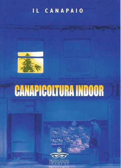 Il Canapaio – Canapicoltura Indoor
