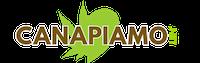 Canapiamo.net