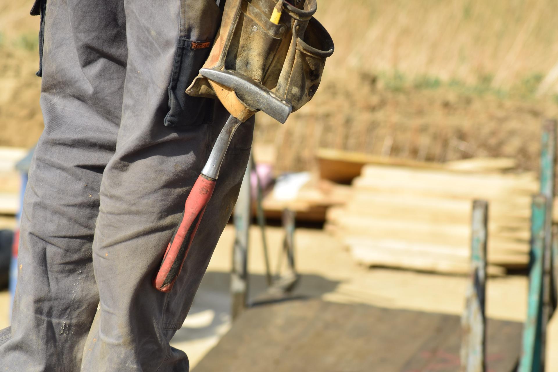 utilizzi della canapa, materiali in canapa, canapa per edilizia