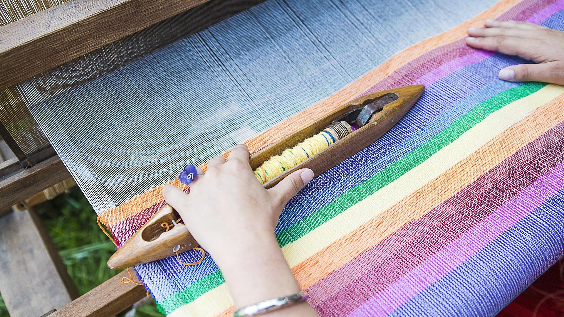utilizzi della canapa, abbigliamento canapa, tessuto in canapa