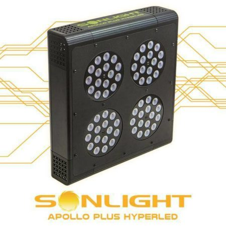 Sonlight LED Apollo
