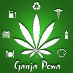 Foto del profilo di GanjaPowa